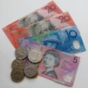 FX豪ドル円テーブル グループのロゴ