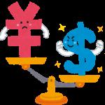 FXドル円テーブル グループのロゴ