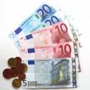 FXユーロ円テーブル グループのロゴ